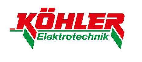 Koehler Eletkrotechnik